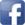 Follow Alfa Laval on Facebook