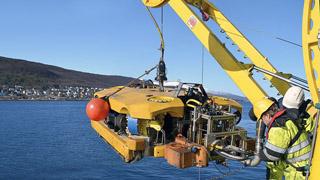 marine_offshore_framo_320x180.jpg
