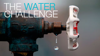 the_water_challenge_320x180.jpg